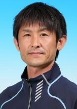 三井所尊春選手