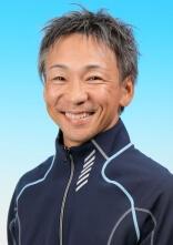 仲口博崇選手