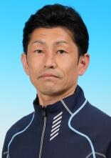 吉川元浩選手
