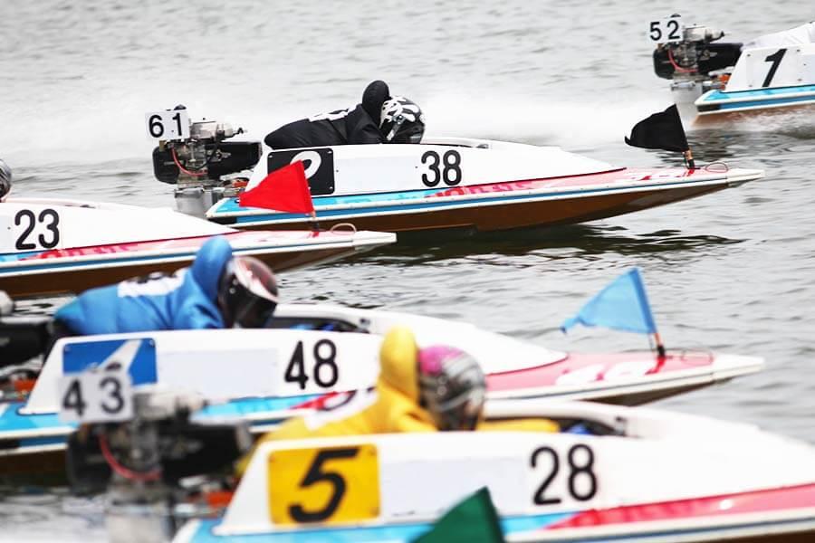 大村競艇場で勝つための予想マニュアル!特徴と傾向を徹底分析