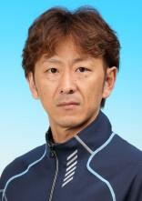 寺田祥選手