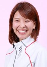 小野生奈選手