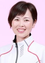 平山智加選手