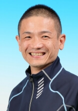 平田忠則選手