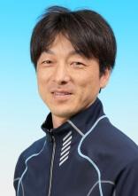 村田修次選手