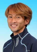 梶野学志選手