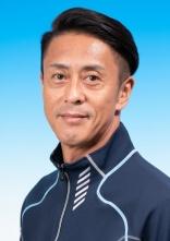 田中信一郎選手