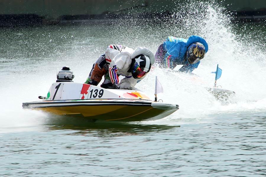 福岡競艇場で勝つための予想マニュアル!特徴と傾向を徹底分析