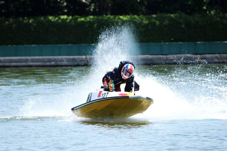 競艇のチルトとは?角度がレースに与える影響と予想の際の注意点について解説!