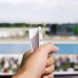 競艇初心者おすすめの賭け方!ルールと勝つ為の秘訣を解説