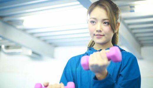 競艇女子人気ランキングと女子戦攻略のポイントを徹底解説!