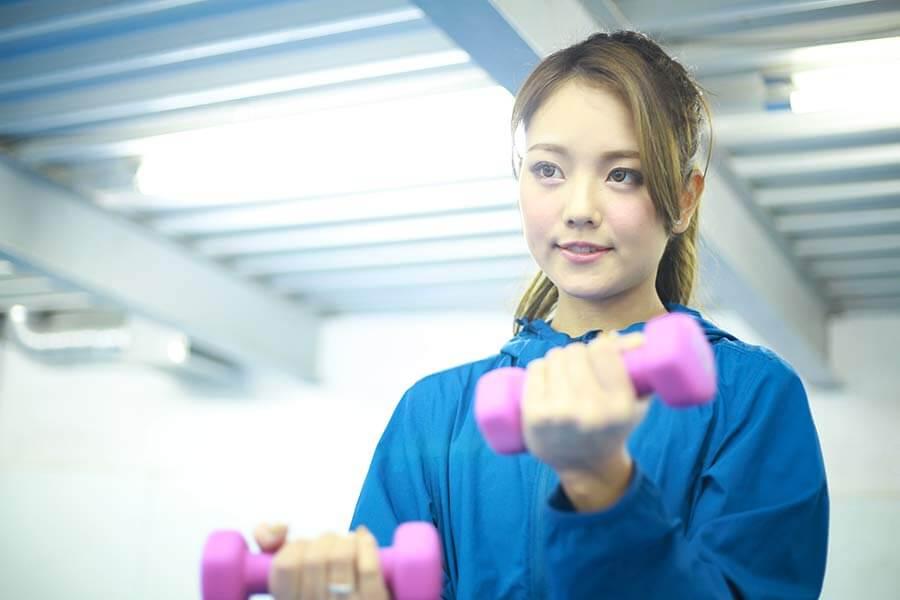 競艇女子人気ランキングと女子戦攻略のポイント