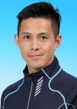菊地孝平選手