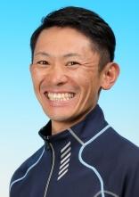 飯山泰選手
