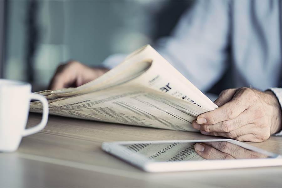 競艇新聞は購入したほうがよい?新聞の見方と予想への活かし方を解説-