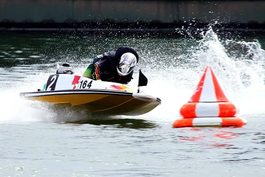 競艇は事故と隣り合わせの危険な競技!過去には死亡事故も発生